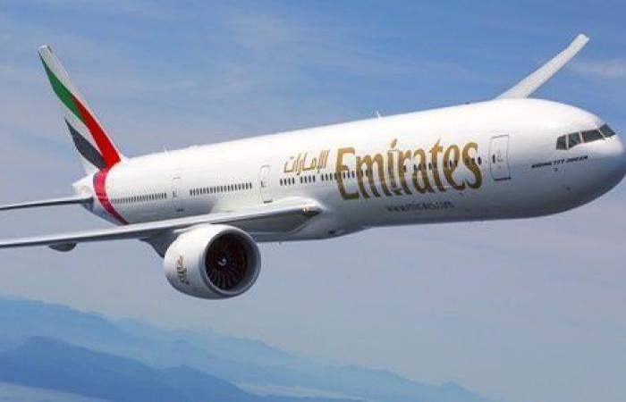 بيان عاجل من الخطوط الجوية الإماراتية بشأن السفر إلى الكويت