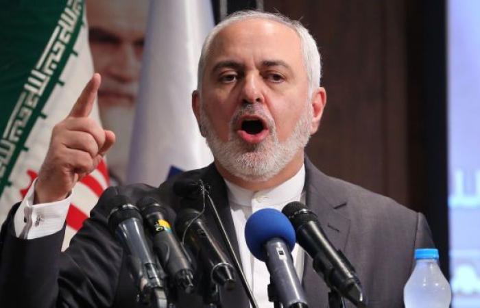 """""""إدارة بايدن تماطل""""... إيران تحسم الموقف وتكشف موعد التفاوض مع أمريكا"""
