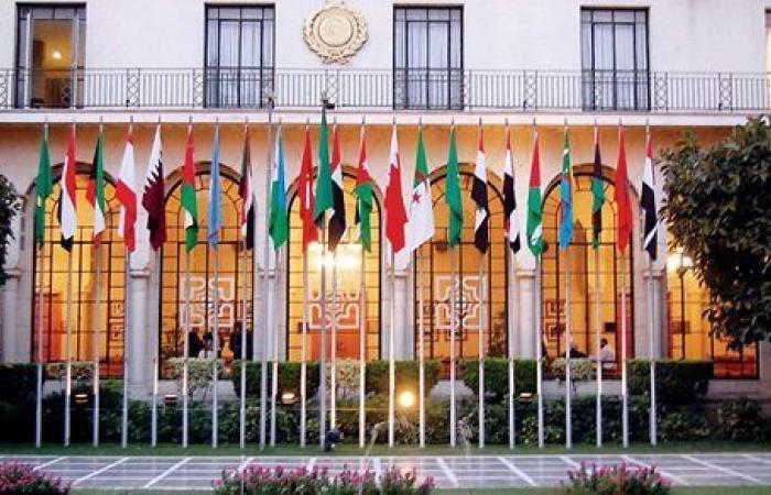 تتويج للجهود الدبلوماسية.. الجامعة العربية ترحب بقرار الجنائية الدولية بشأن فلسطين