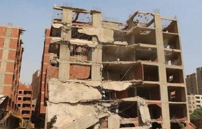 الحكومة: استجبنا لشكاوى إشغال الطريق.. ومخالفات البناء وعودة مصريين بالخارج