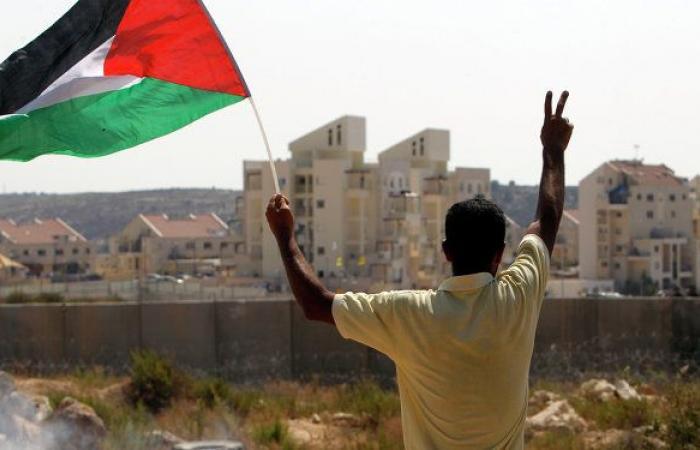 تركيا: قرار المحكمة الدولية بشأن فلسطين خطوة مهمة لردع إسرائيل