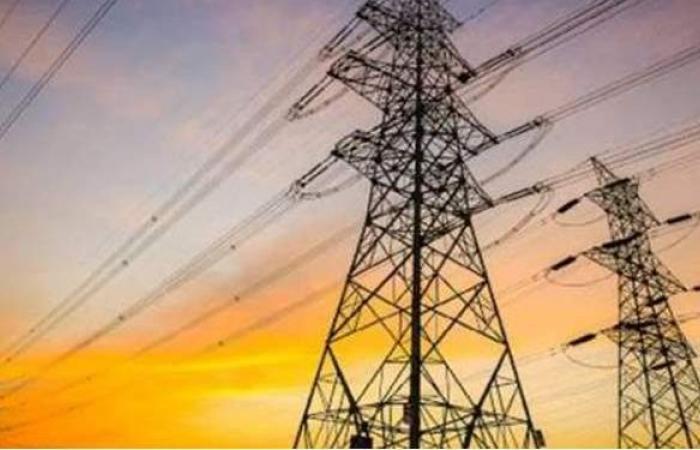 كهرباء كفر الشيخ تعلن انقطاع الكهرباء بـ٣٠ قرية