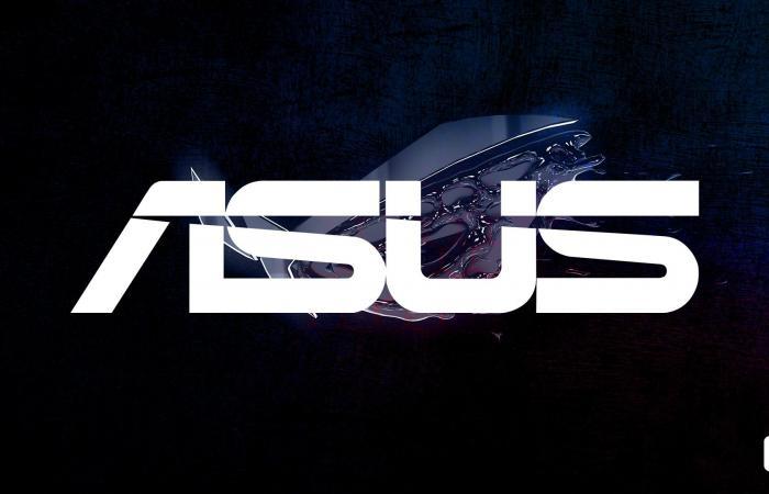 شركة ASUS تنشر المواصفات الكاملة للبطاقات الرسومية لحواسيبها المحمولة