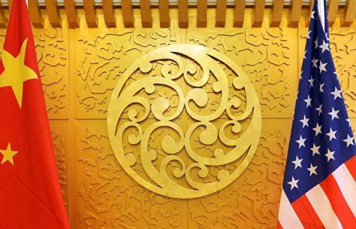 تلفزيون: الصين تحث أمريكا على تصحيح أخطائها الأخيرة والعمل معا لتطوير العلاقات