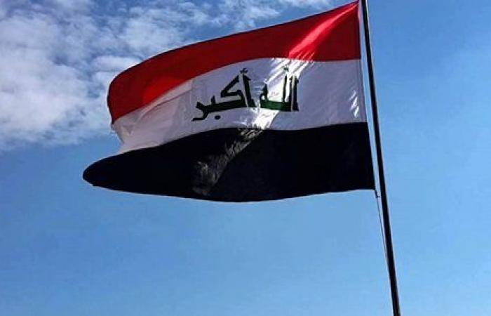 العراق: ضبط مخزن أعتدة ومتفجرات لـ داعش في الأنبار