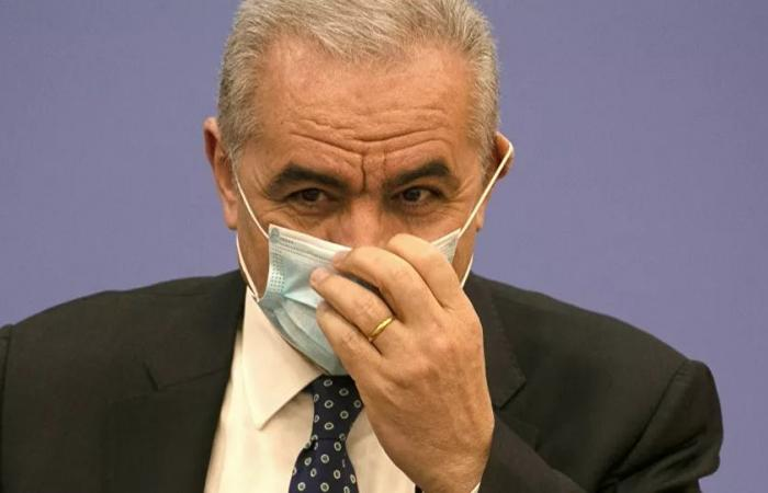 رئيس الوزراء الفلسطيني يرحب بقرار «الجنائية الدولية»: انتصارًا للعدالة وللإنسانية