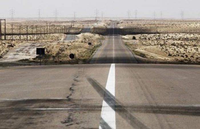 قرار جديد بشأن ليبيا