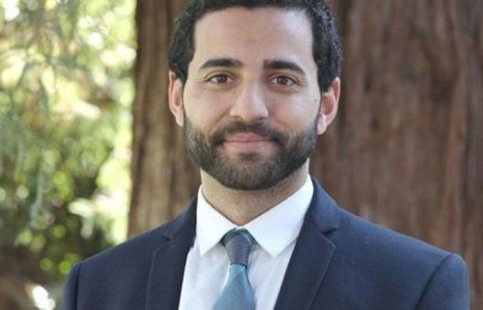 هارفارد للقانون.. مصري يترأس أعرق مجلة قانونية في الولايات المتحدة