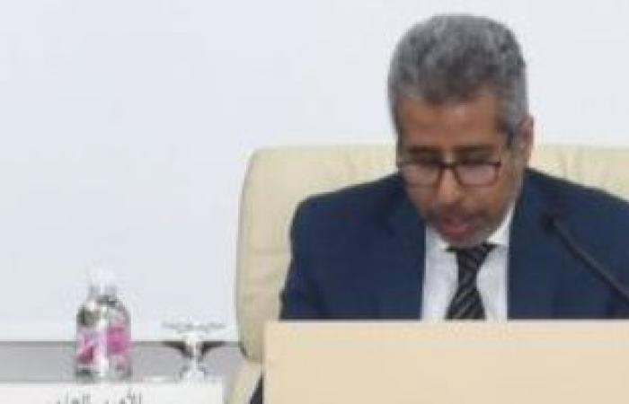 مجلس وزراء الداخلية العرب يناقش الانعكاسات الأمنية للجوء في المنطقة العربية