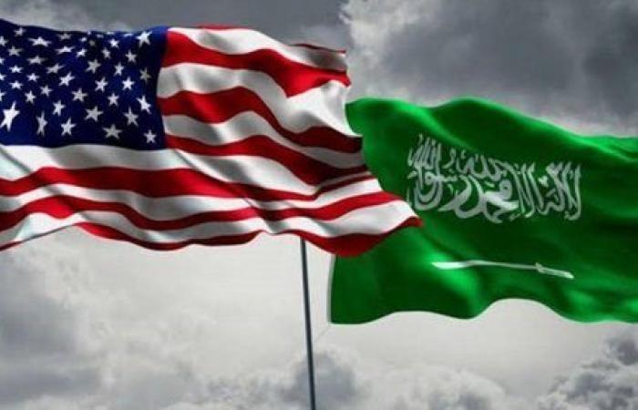 الجبير: خطاب بايدن تاريخي ونتطلع للتعاون مع الولايات المتحدة لإنهاء النزاعات