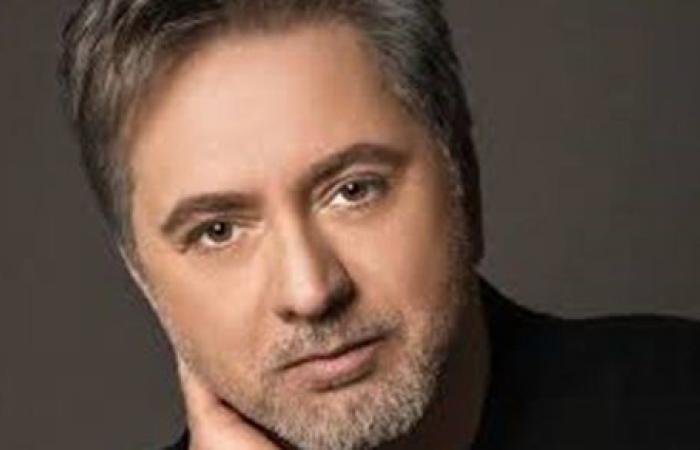 مروان خوري يطرح مقطعا من أغنيته الجديدة مهلا يا قلبي