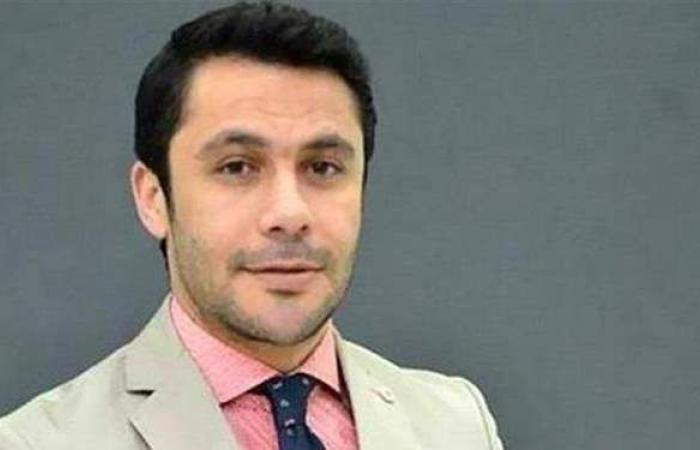 أحمد حسن: نادم على الاعتزال.. وتركي آل الشيخ رغب في شراء الترسانة