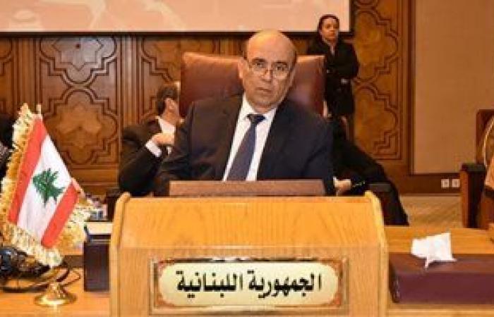 لبنان: مصر أكثر دولة عربية مُلمة بخلافات اللبنانيين وسبل إيجاد الحلول لها