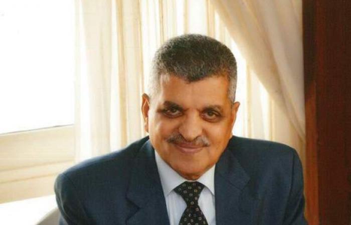 """قناة السويس تدعم صندوق """"تحيا مصر"""" بـ 40 مليون جنيه لتوفير لقاحات كورونا"""