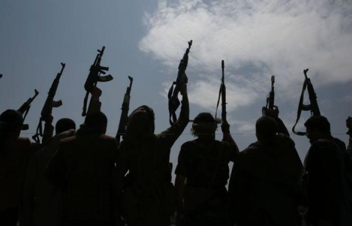 إيران تكشف سببا مفاجئا وراء قرار بايدن بوقف دعم السعودية في حرب اليمن