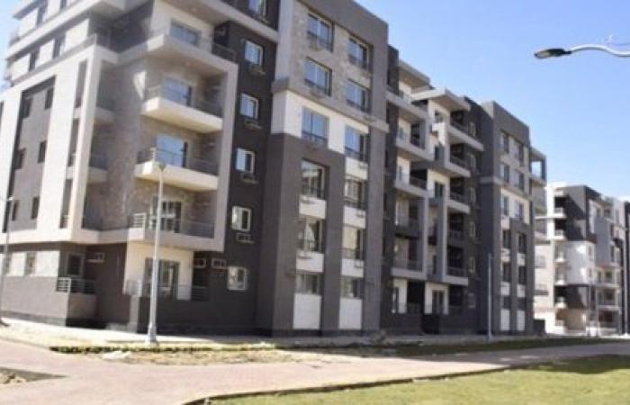 """1 مارس المقبل.. بدء تسليم 1056 وحدة سكنية بمشروع """"JANNA"""" بمدينة دمياط الجديدة"""