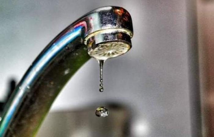 اليوم.. قطع المياه عن بعض مناطق مدينة نصر لمدة 8 ساعات