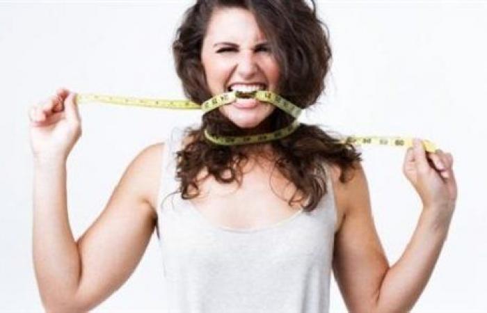 تناولها يوميا .. شوربة تحتوي على فيتامين د وتنقص الوزن ولها فوائد أخرى