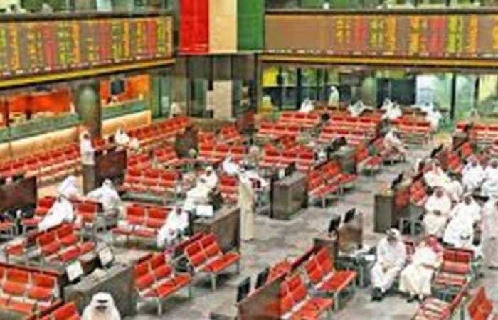 ارتفاع جماعي لمؤشرات بورصة الكويت خلال التعاملات الصباحية