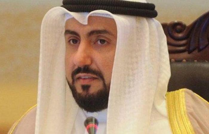 الكويت تكشف موعد الانتهاء من تطعيم مواطنيها بقاح كورونا
