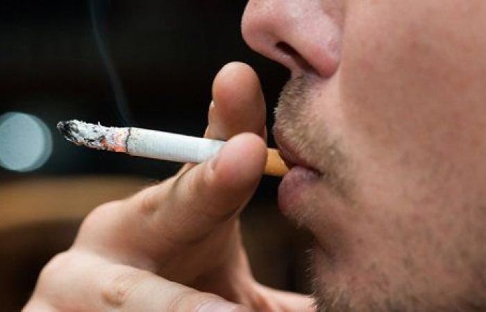 هل التدخين حرام وشرب السجائر ينقض الوضوء.. اعرف رأي الشرع