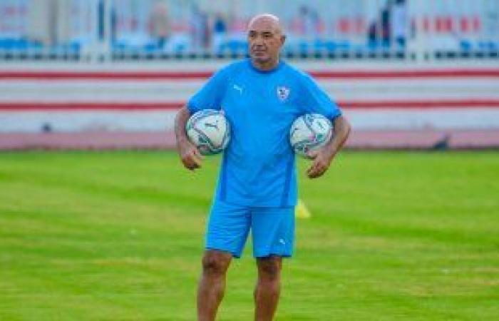 مواعيد مباريات اليوم الأحد 7 / 2 / 2021 بالدوري المصرى والقنوات الناقلة
