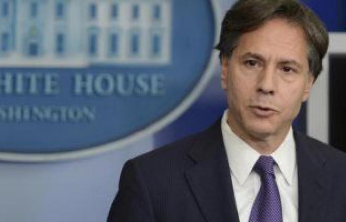 وزير الخارجية الأمريكى: سنعمل مع الرياض لإنهاء حرب اليمن