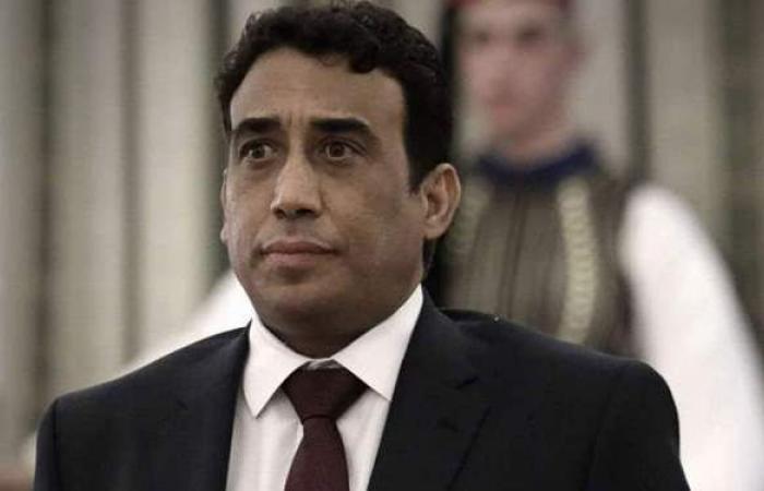 كيف تدير مصر علاقتها مع حاكم ليبيا الجديد؟