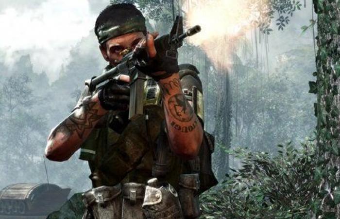 تجاوزت 250 مليون مستخدم .. لعبة Call of Duty تحقق إيرادات 27 مليار دولار
