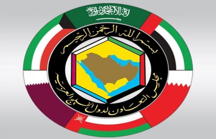 «مجلس التعاون» يرحب بقرار واشنطن تعيين ليندر كنج مبعوثًا إلى اليمن