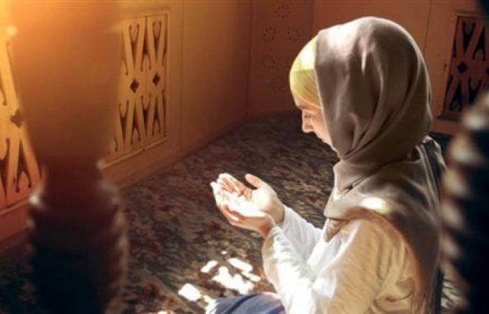 هل يحاسب الأب على عدم ارتداء ابنته الحجاب؟ الإفتاء تجيب