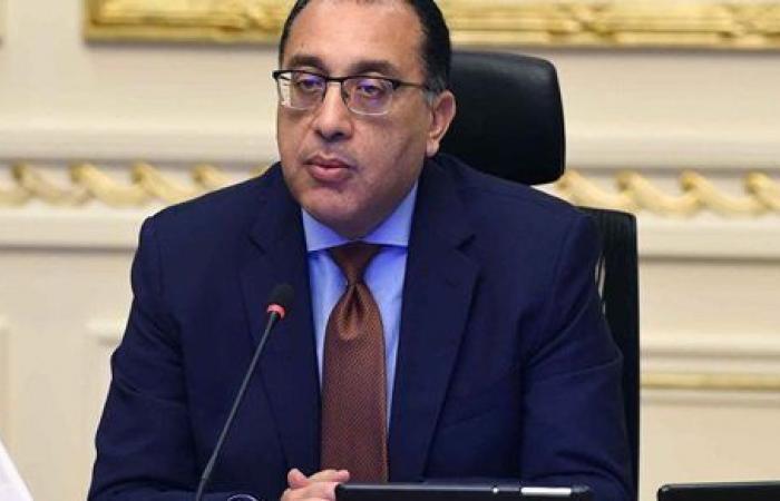مدبولي: الحكومة مستمرة في دعم خطط الإصلاح بكل قطاعات الدولة