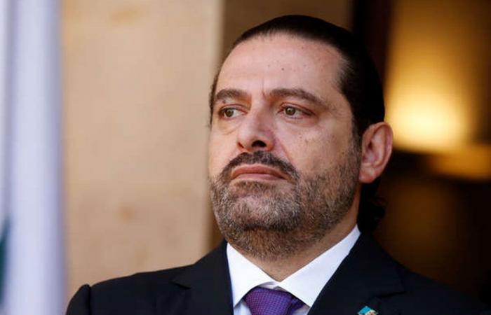 مصادر دبلوماسية: تشكيل حكومة الحريري خلال أقل من شهر