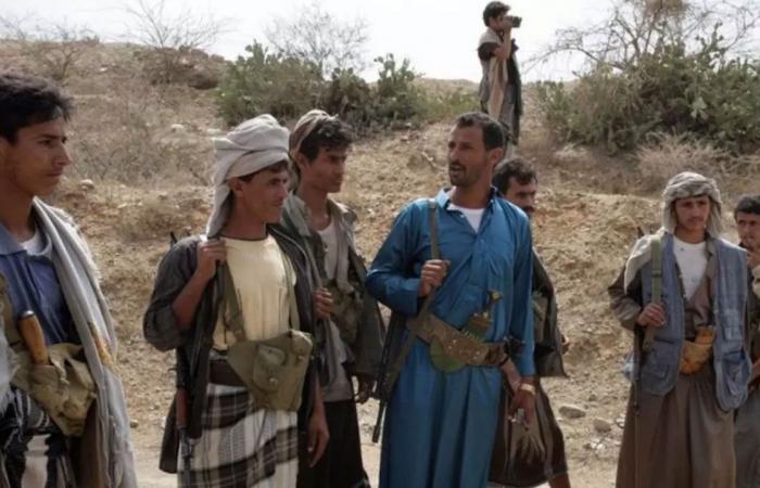 واشنطن تُطالب ميليشيا الحوثي بوقف الاعتداءات على المدنيين والامتناع عن زعزعة الاستقرار