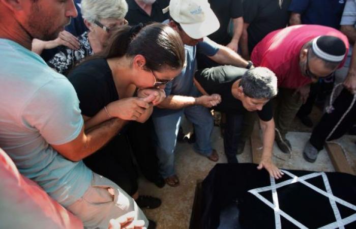 """خبير يكشف سيناريو إسرائيل لمواجهة """"الجنائية"""" والدول التي قد تتدخل لمساعدتها"""