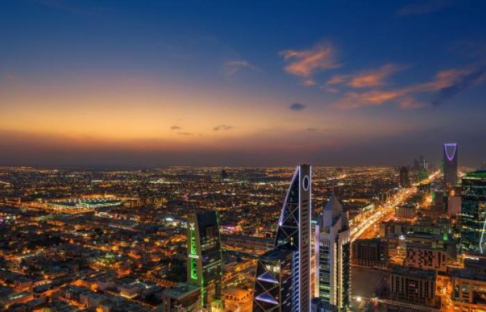 إعادة قبول التعليم عن بعد في 5 جامعات سعودية