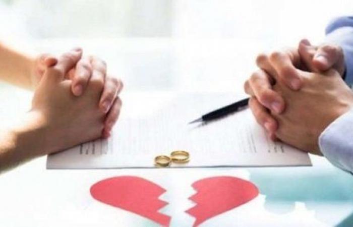من يستحق الشبكة حال الطلاق بعد كتب الكتاب ؟ الإفتاء ترد