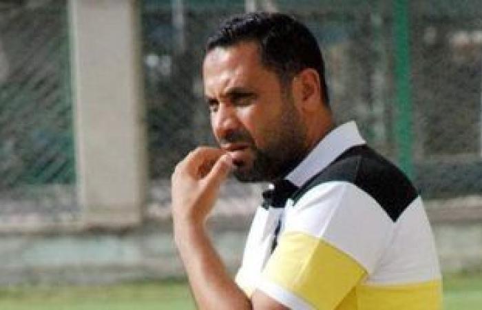 ياسر رضوان ينصح الأهلى بعدم ترك مساحات للاعبى البايرن وتقريب الخطوط
