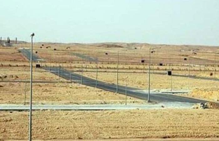 اليوم.. فتح باب التقديم لأول طرح لأراضي الحصة العينية بالعلمين الجديدة
