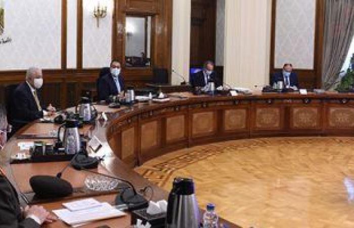 الحكومة: الاتفاق على التعاقد مع شركة عالمية كبرى لتصنيع التابلت بمصر