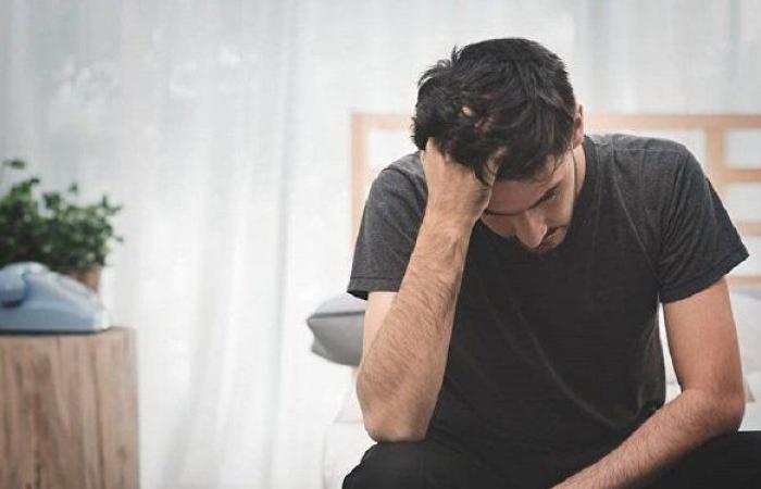 متلازمة التعب المزمن... ما أسبابها وكيف يمكن التعامل معها؟