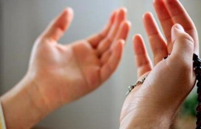 دعاء يحفظك من المصائب المفاجئة.. حرص عليه النبي صباحا ومساءً