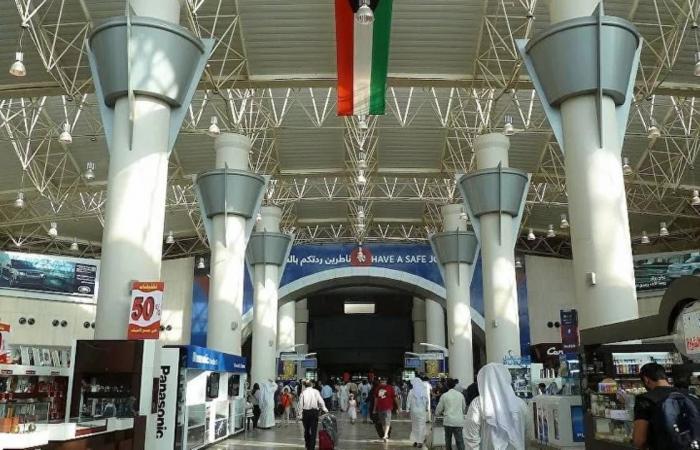 الكويت تعلن عن خسائر 290 مليون دولار بقطاع السياحة والسفر