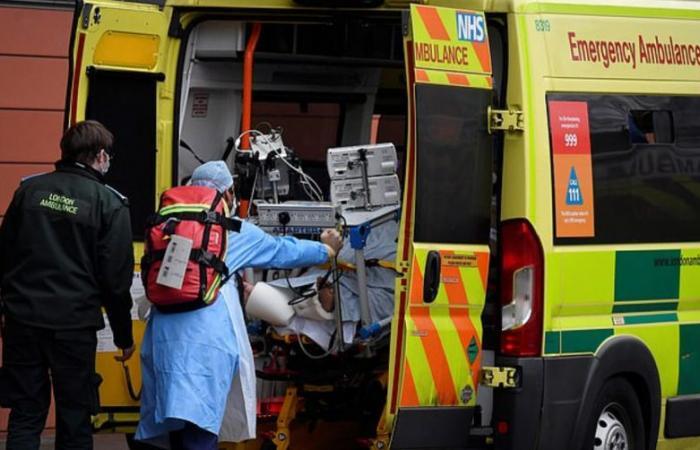 إصابات كورونا عالمياً تتخطى 106 ملايين و685 ألف إصابة