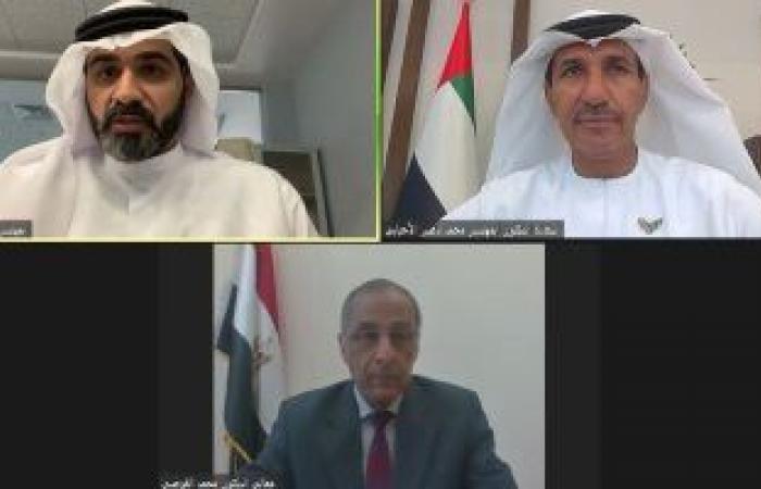 مدير وكالة الفضاء الإماراتية: وضعنا كافة سيناريوهات إبطاء سرعة مسبار الأمل