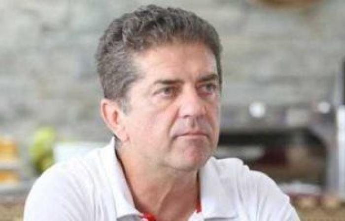الإسماعيلى يترقب وصول مدرب بوسنى لمعاونة يوفيتش فى تدريب الدراويش