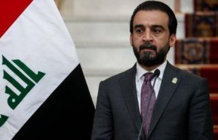 العراق وفرنسا يؤكدان الدور الأممي لتعزيز الثقة بنتائج الانتخابات