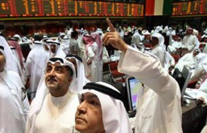 ارتفاع المؤشر العام لسوق الأسهم السعودية بالمستهل.. وصعود 179 سهماً