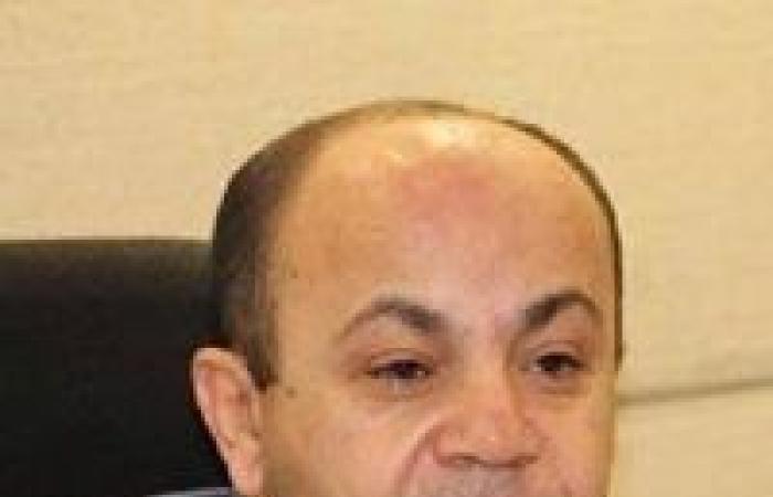 لماذا عمرو أديب ؟