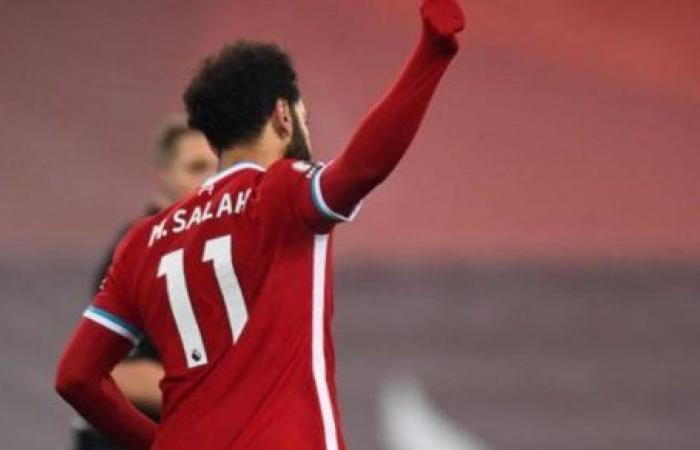أحلام البطولة تبخرت.. كيف عنونت الصحف الإنجليزية على خسارة ليفربول؟